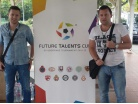 Future Talents Cup